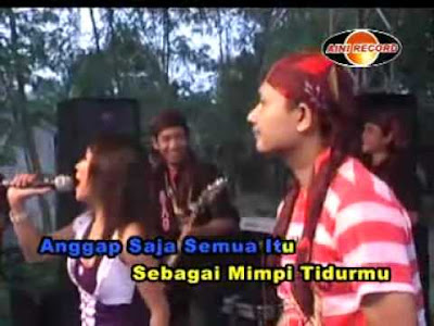 Download Video Tak Tunggu Balimu 3gp