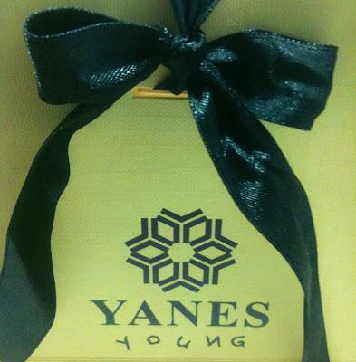 yanes, joyas, lujo, joyería, accesorios, regalos, oro, diamantes, yanes young