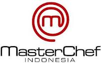 MasterChef Indonesia 2012