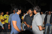 Bezawada Premier Show photos stills Gallery-thumbnail-6