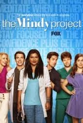 Assistir The Mindy Project 2×02 Online – Legendado