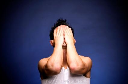 10 نصائح للتغلب على حالة الاكتئاب والخروج منه