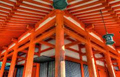 Japan Photo Tour 2015