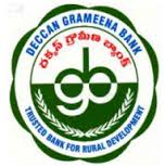 Deccan Grameena Bank Results 2013 - dgbhyd.com