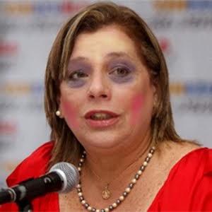 Min Salud dice: No hay Ébola en ninguna de las Américas Centrales