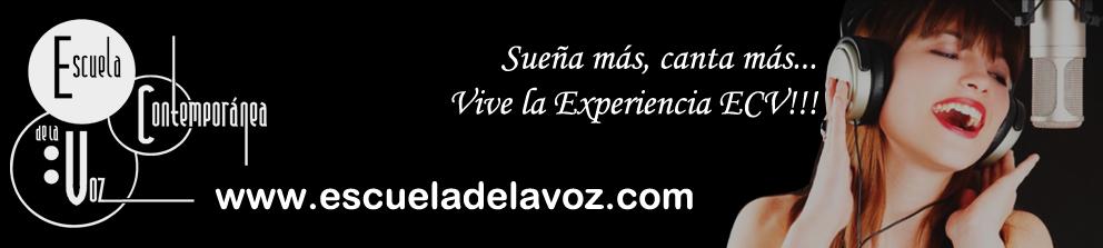 www.escueladelavoz.com