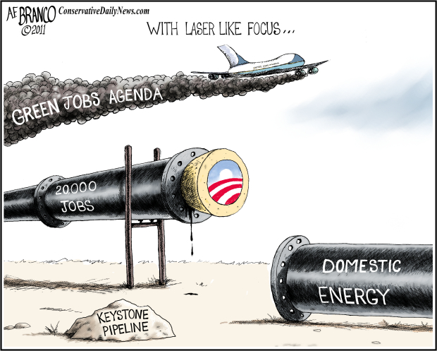 prosperity americans keystone pipeline jobs