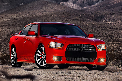 2013 dodge charger srt8 2013 dodge charger srt8 2013 dodge. Cars Review. Best American Auto & Cars Review
