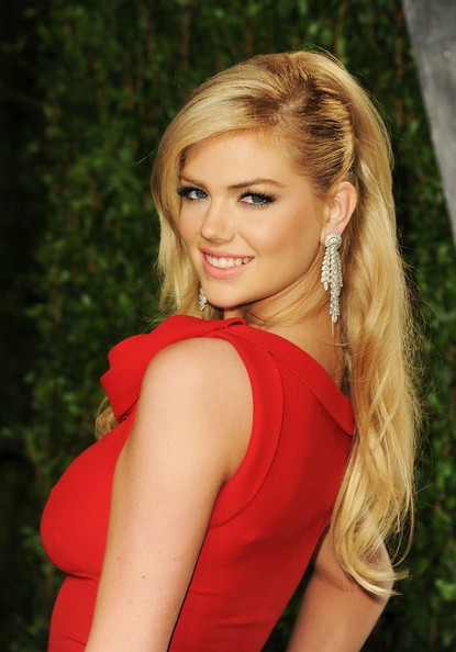 upton kate.kate upton implants,kate upton dating,