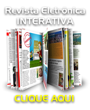 Revista Comicro