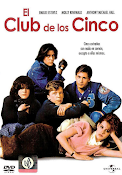 El club de los cinco (1985) ()
