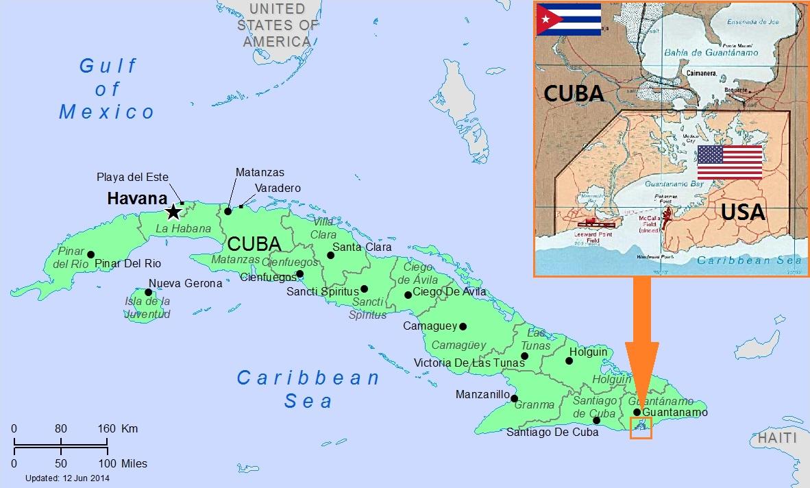 http://1.bp.blogspot.com/-JZpJCp-MJSc/VbPuGF_cizI/AAAAAAAAGSw/8TYfUCF_Wic/s1600/Cuba.jpg