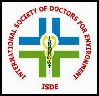 Associazione Medici per l'Ambiente - ISDE Italia