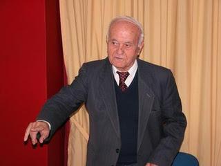 """Ζούμε τις πιο κρίσιμες στιγμές της Ιστορίας μας -""""Θα έχουμε κράτος μέχρι τον Σεπτέμβριο του 2013!!!"""" Ο στρατηγός ε.α.- συγγραφέας Γιώργος Αϋφαντής αποκαλύπτει και συγκλονίζει!  AIFANTIS2"""