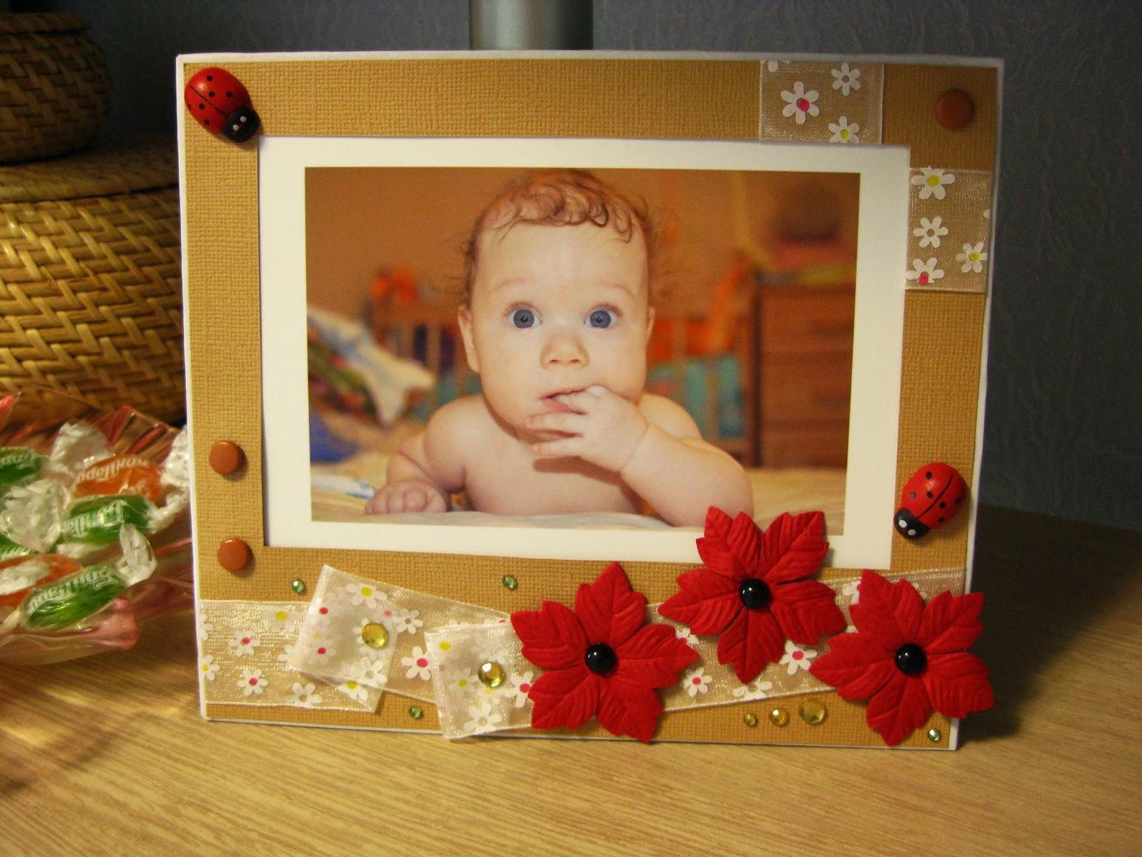 Дайана росс фото детей
