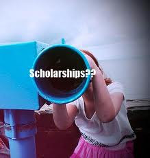Tips Looking for Scholarships for Foreign Affairs