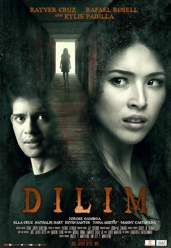 Dilim (2014)