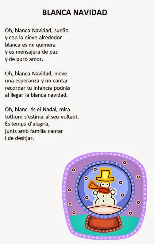letra de la cancion what s up: