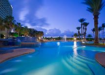 Westin Resort Aruba