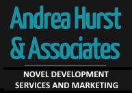 Andrea Hurst Literary Services