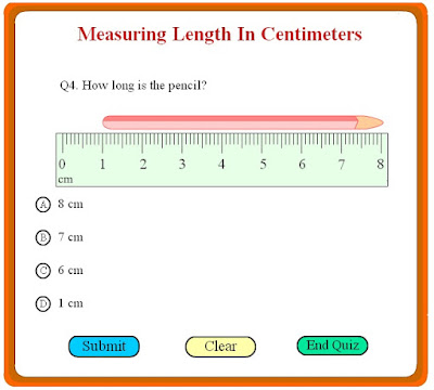 http://www.softschools.com/measurement/games/ruler/measuring_length_in_cm/
