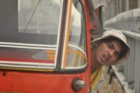 Download Bajaj Bajuri The Movie Terbaru 2014 ScreenShot by http://www.kontes-seo-new.blogspot.com