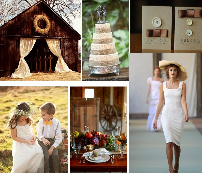 As An Outdoor Wedding The Location Could Be A Barn Country Backyard Woodland Or Park Even Beach Guest Would Enjoy Relax Trip To Get