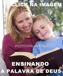 CURSO BÍBLICO GRÁTIS - MENSAGENS DE ESPERANÇA PARA SEU CORAÇÃO