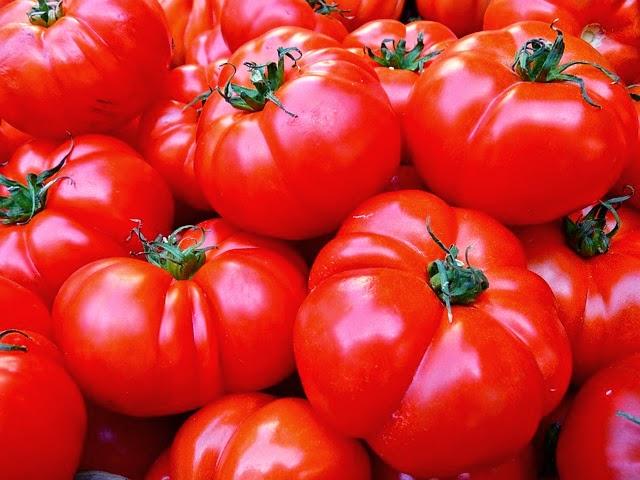 6 Makanan yang Menurunkan Tekanan Darah Tinggi