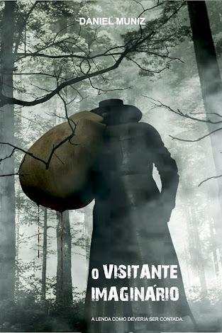 O visitante imaginário