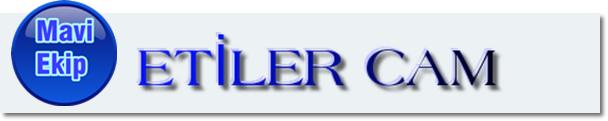 Etiler Camcı, Etiler Cam ,0532 245 00 78, 0542 220 40 32