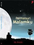 Permaisuri Malamku