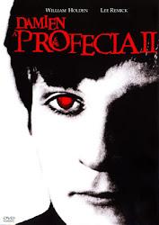 Baixe imagem de Damien: A Profecia 2 (Dublado) sem Torrent