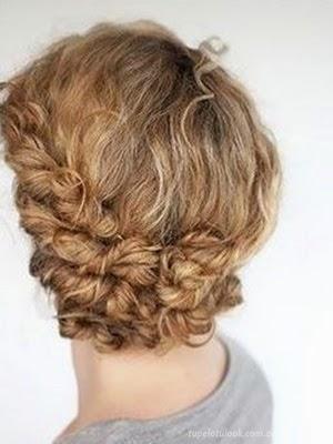Peinados_2014_