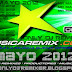 Musica Remix MAYO 2012 Exclusive