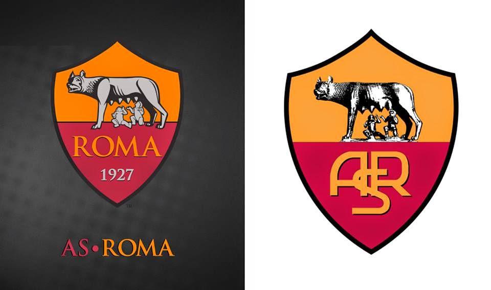 Gli azionisti di myroma contro il restyling del logo della - Quanto e larga una porta da calcio ...