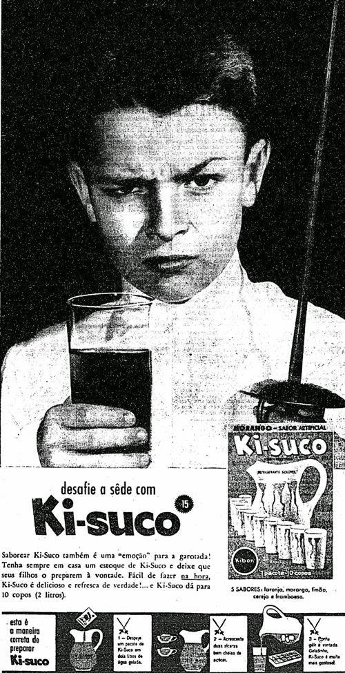 propaganda%2Bki-suco%2B1959.jpg