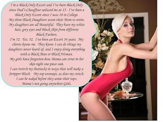 Hot Naked Girl - sexygirl-Mama_can_Strut-792013.jpg
