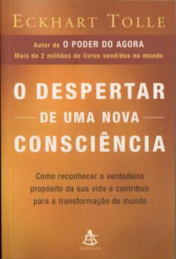 LIVRO RECOMENDADO - AQUI EM PDF