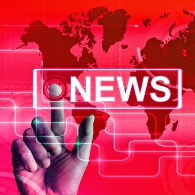 La geopolítica en los medios de comunicación