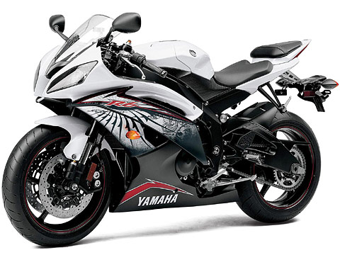 R Yamaha Price In Los Angeles Ca