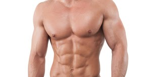 The Truth About Six Pack Abs Main Program Feedback