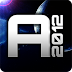 Asteroid 2012 3D v2.2.6 ANDROID free download