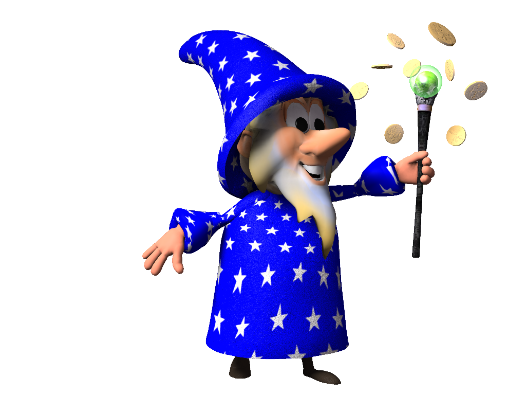 http://www.ylan.it/wizardProject/WizardAnimation_AnimatedBackground.f4v