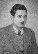 Estanislao Puig Ambrós