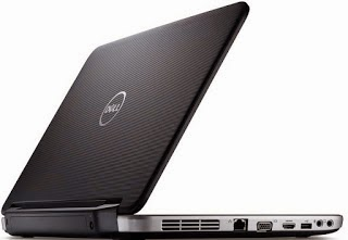 Dell Vostro 2520 Drivers For Windows 8 (32bit)