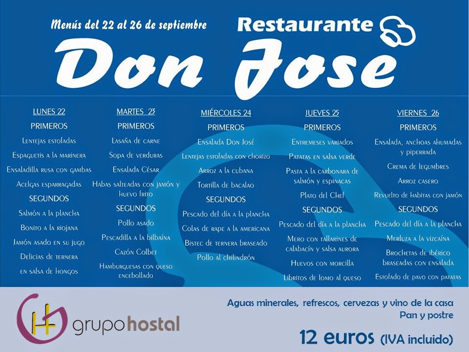 menus_don_jose_torrejon