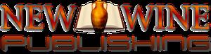 New Wine Publishing