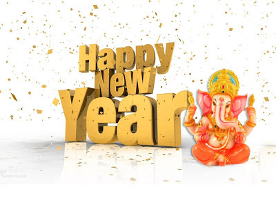 New Year Wallpapers,New Year Pictures,New Year Images
