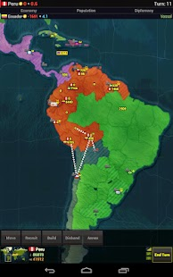 Age of Civilizations Apk Android Son Sürüm
